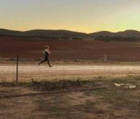 Empoderar a los corredores durante una pandemia: fiona berwick