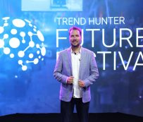 Entradas GRATIS para Future Festival Virtual: conferencia de innovación virtual gratuita