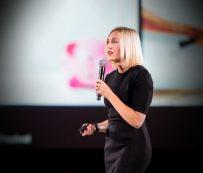 El futuro del trabajo Keynote: Futuro del trabajo
