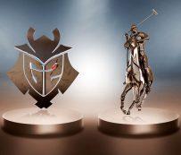 Colaboraciones de eSports de vanguardia: G2 Esports
