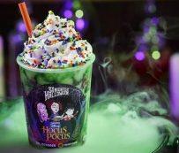 20 innovaciones de marketing de Halloween