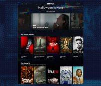 Campañas de transmisión espeluznantes: HBO Max's