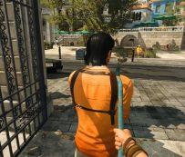 Juegos de VR Hitman: Hitman 3 VR