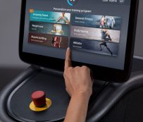 Smart Gym Solutions: inmunidad plus