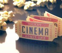 Lanzamiento de cine virtual: Kino Marquee