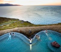 Campañas de turismo de Islandia: Let It Out Iceland