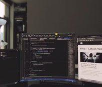 Conceptos del espacio de trabajo de realidad mixta: concepto del espacio de trabajo de realidad mixta