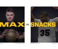 Concursos de baloncesto virtual: competencia de baloncesto en línea
