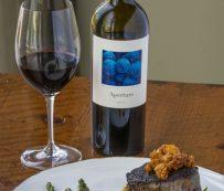 Experiencias de cata virtual: cata de vinos en línea