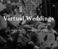 Plataformas virtuales de planificación de bodas: eventos P3