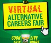 Ferias virtuales de estudiantes de marca: Pot Noodle 1