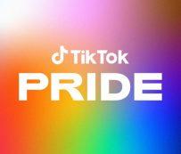 Celebraciones del orgullo digital: celebraciones del orgullo