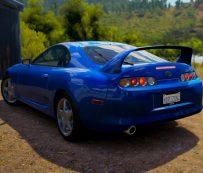 Acuerdos de juegos de autos virtuales: videojuego de carreras