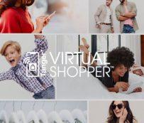 Servicios de compra remota: Compra remota