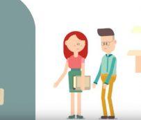 Herramientas de reuniones en línea personalizables: RingCentral