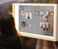 Consultas de salón de próxima generación: consulta de salón inteligente