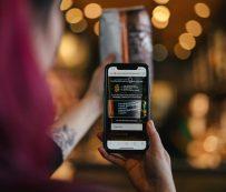 Herramientas de trazabilidad de grano a taza: trazabilidad digital de Starbucks