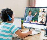 Tutores virtuales uno a uno: tutoría para el éxito