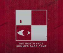 Campamentos de verano virtuales de marca: campamento base de verano