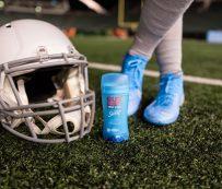 35 innovaciones de marketing del Super Bowl