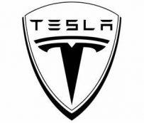 Sistemas de energía solar en el hogar: Tesla 2