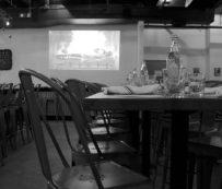 Experiencias recreadas en restaurantes: la experiencia de cenar