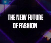 Desfiles de moda interactivos de realidad virtual: el tejido de la realidad