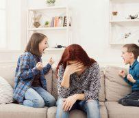 Plataforma de salud mental específica de la familia: TheFamilyHelpNetwork.ca