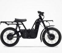 Experiencias virtuales de conducción en bicicleta eléctrica: UBCO 2×2