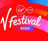 Festivales interactivos televisados: V Festival