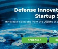 Conferencias de propietarios de pequeñas empresas: Venture Café