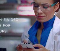 Videojuegos de formación específicos para médicos: videojuegos para médicos