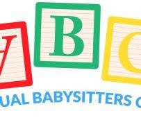Servicios virtuales de cuidado infantil: Virtual Babysitters Club