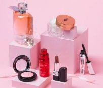 Consultas de belleza virtuales: Consulta de belleza virtual
