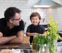 10 experiencias de cocina virtuales