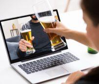Entretenimiento y eventos virtuales: entretenimiento virtual