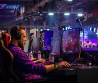 Branded Esports Events: evento virtual de esports