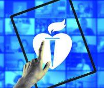 Campañas virtuales de fatiga: campaña virtual de fatiga