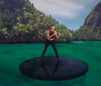 Suscripciones de VR Fitness: gimnasio virtual