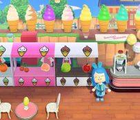 Heladerías virtuales: heladería virtual