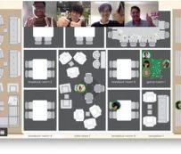Plataformas de oficinas virtuales: oficina virtual