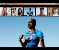 Eventos Olímpicos Virtuales: Olimpiadas Virtuales