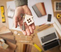 Casas Abiertas Virtuales: casa abierta virtual