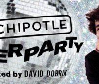 Proms virtuales patrocinados por restaurantes: fiesta virtual de graduación