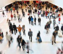 Centros comerciales virtuales: centro comercial virtual