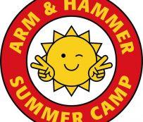 Campamentos virtuales bajo demanda: experiencia virtual en campamentos de verano