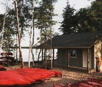 Campamentos de verano virtuales: campamento de verano virtual