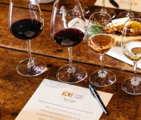 Cata de vinos virtual: cata virtual