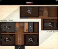 Juegos virtuales de trabajo en equipo: trabajo en equipo virtual