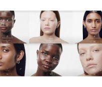 Estudios de maquillaje virtual: maquillaje de prueba virtual
